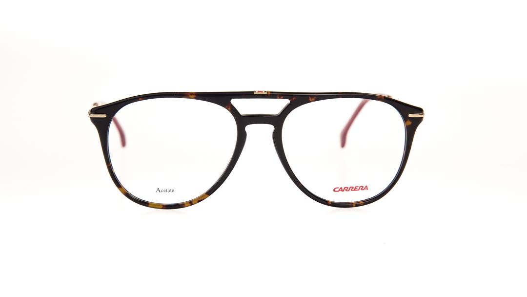 820903cd4f Brands Carrera